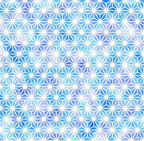 traditional pattern photography free illustration traditional patterns hemp pattern