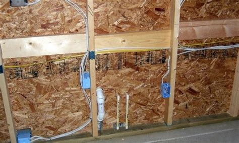 new construction electrical services charleston sc