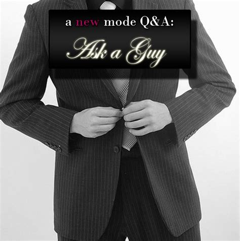 ask a guy does my boyfriend really mean what he says ask a guy why isn t my boyfriend interested in sex anymore