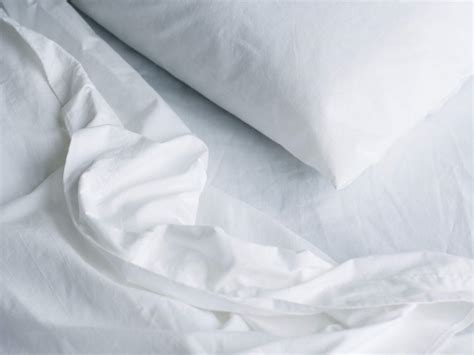 wellbeing enhanced top rated bed sheets 2018 healthy home awards 2018 the best home products of the