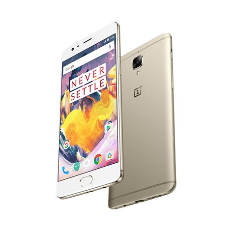 Luxury Home Stuff by Oneplus 3t The Awesomer