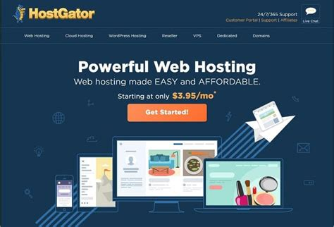 best small business server best web hosting for small business
