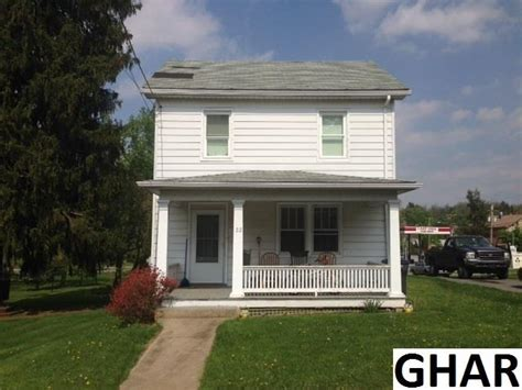 houses for sale boiling springs pa homes for sale boiling springs pa boiling springs real estate homes land 174