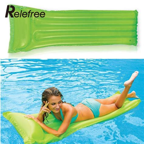boat bed for adults popular inflatable pool bed buy cheap inflatable pool bed