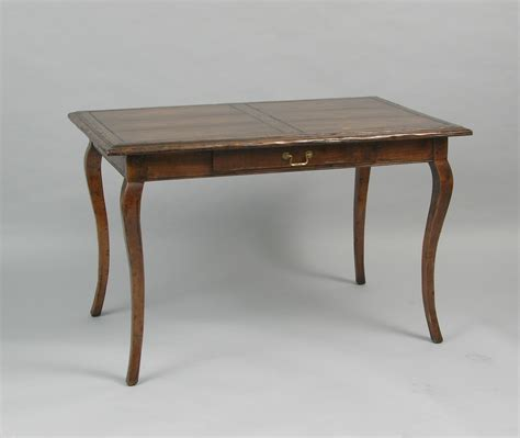 french country writing desk a country french style writing desk 11 16 06 sold 431 25