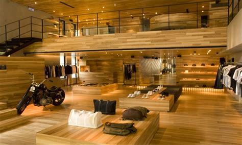 furniture stores office retail marketing ideas retail