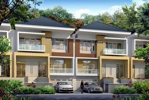 Jual Cermin Jakarta Pusat rumah dijual jual cepat rumah golf residence kemayoran jakarta pusat