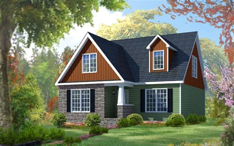 house plans under 100k new home under small homes under 600 square feet house