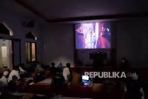 Alur Film G 30 S Pki | film g30s pki versi baru alur sejarah tak boleh hilang
