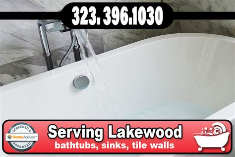 ceramic sink repair companies refinishing ceramic kitchen sink