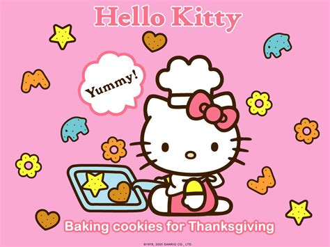 wallpaper hello kitty ipad hello kitty wallpaper image for ipad air 2 cartoons