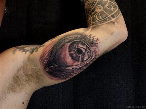 28 tattooed eye eye tattoos 57 expensive eye tattoos on arm