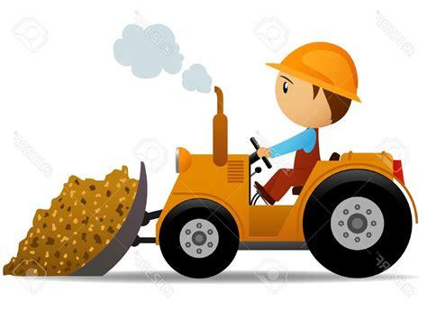best bulldozer best bulldozer photos