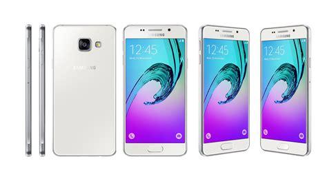 Resmi Hp Samsung A3 spesifikasi lengkap dan harga resmi serta bekas samsung galaxy a3 2016 di indonesia 2017