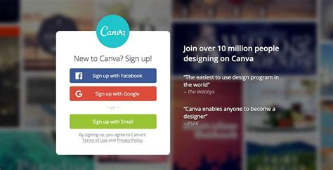 canva ebook how to write an ebook that drives product sales in 2018