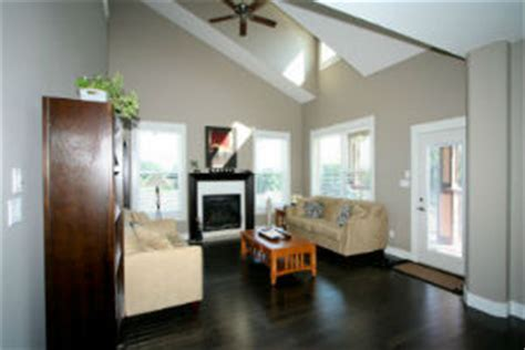 average cost of painting a house interior costs to paint a house interior house and home design