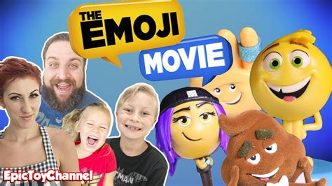 emoji movie watch online the emoji movie movie review for kids emoji movie