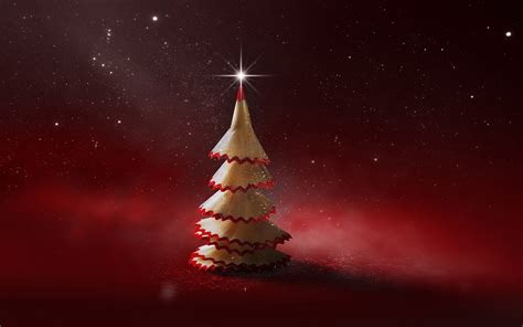 merry christmas images gif  wallpapers hd  pics  whatsapp dp