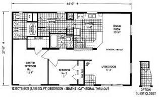 24 x 48 double wide homes floor plans modern modular home 24 x 48 double wide homes floor plans modern modular home