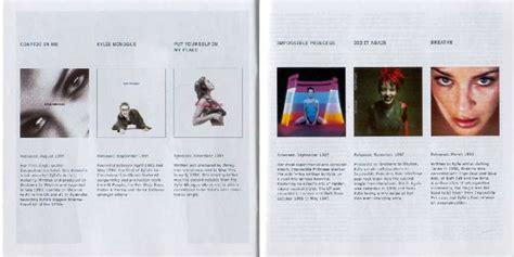 Kaset Minoque Album Gretaest Hit 87 97 minogue greatest hits 87 97 cd