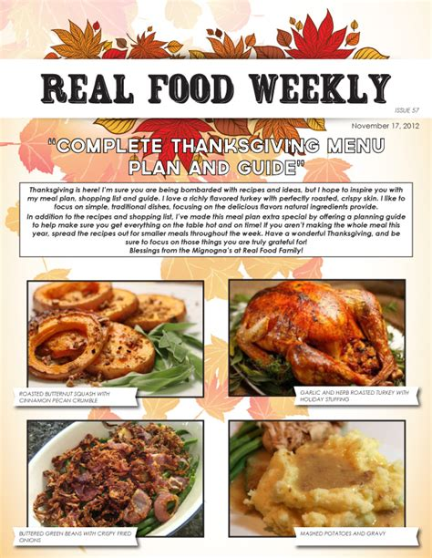 soul food thanksgiving dinner menu 100 images thanksgiving thanksgivinger menu ideas recipes