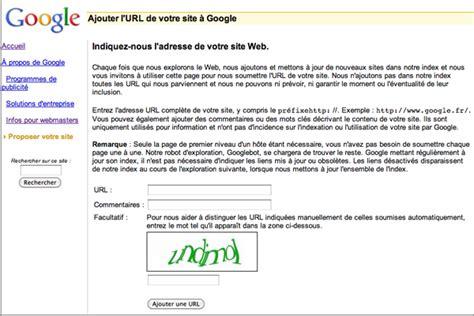 Exemple De Lettre Soumission La Soumission Aux Moteurs De Recherche Apprenons 224 D 233 Busquer Les Mauvaises Agences Seo 1