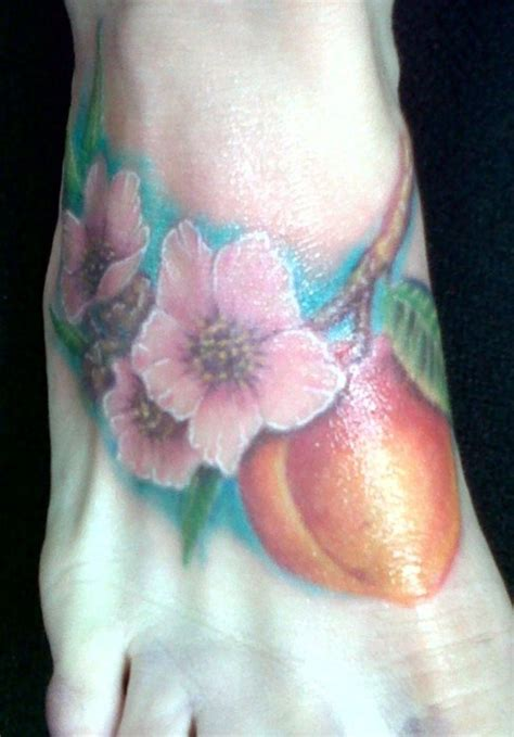 Tattoos Arm 5414 by Best 84 Ideas Images On Ideas