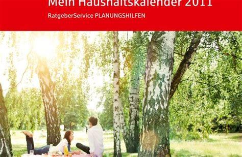 Geld Und Haushalt Beratungsdienst Der Sparkassen Finanzgruppe 3772 by Gut Auskommen Mit Dem Einkommen Der Kostenlose