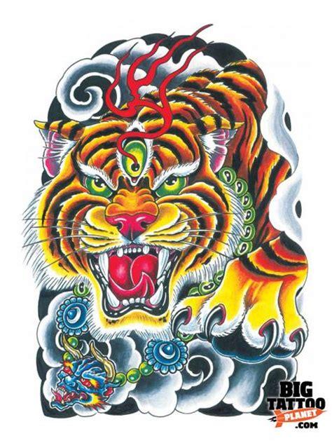 jorgensen tattoo kit royal tattoo henning jorgensen flash tattoo big