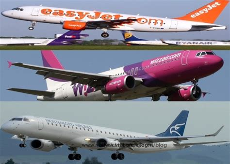 low cost flights blog 187 london the city of a thousand colours low cost airlines are heading to montenegro lajme nga ulqini