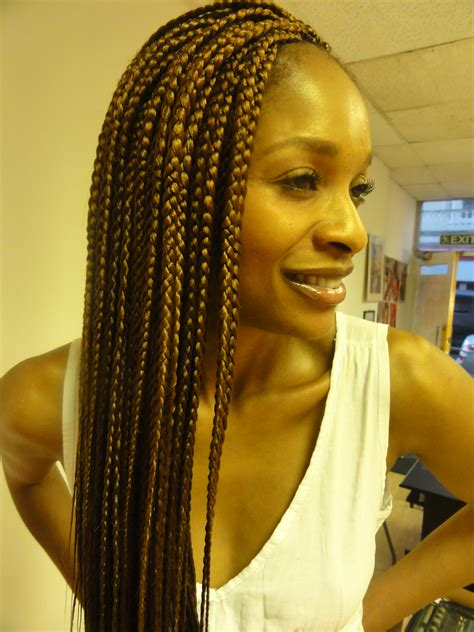 pic of the bix of hair used for crochet braids dsc07817 worldofbraiding blog