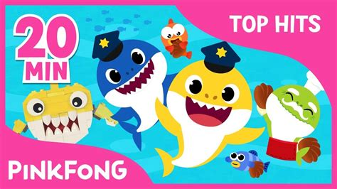 baby shark pinkfong mp3 baby shark pinkfong mp3 3 19 mb stream digital music