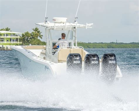 fast yellow boat 9 best yellowfin yachts images on pinterest yachts
