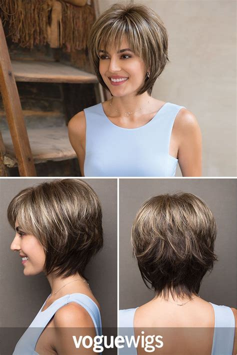 salman synthetic hair this short wig looks super realistic thanks to the perfect
