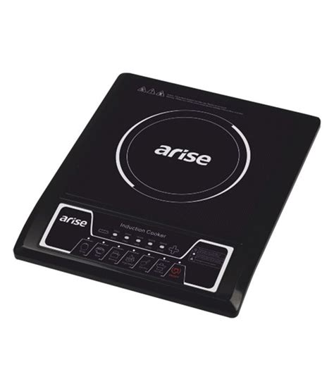 induction cooking questions arise induction cooker ao aura push button price in india buy arise induction cooker ao aura