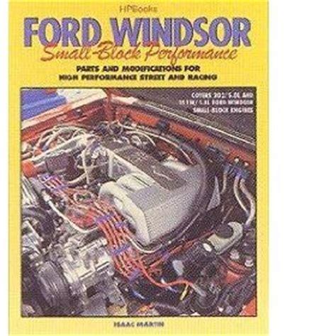 1990 Black Thunder Xl 320 Price 44 000 00 Auburn Nh