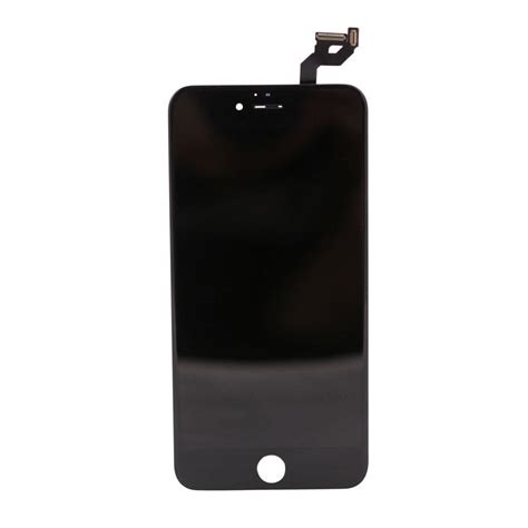 iphone 6s plus replacement screen theunlockr