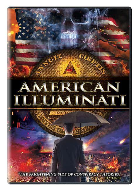 illuminati america american illuminati 2017 1080p web dl dd2 0 h 264 qoq