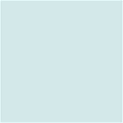 sherwin williams powder blue for the home pinterest master bed paint color sw 6784 bravo blue from sherwin