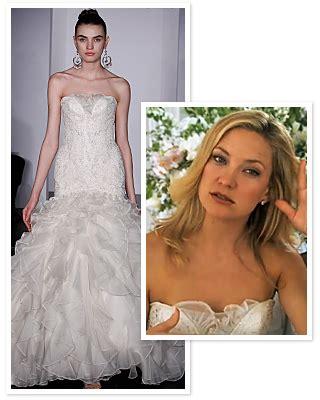 kate hudson wedding 301 moved permanently