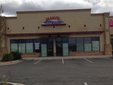 St Marys Grand Junction Detox by S Restaurant Visit Grand Junction Colorado