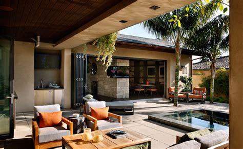 www bungalow design