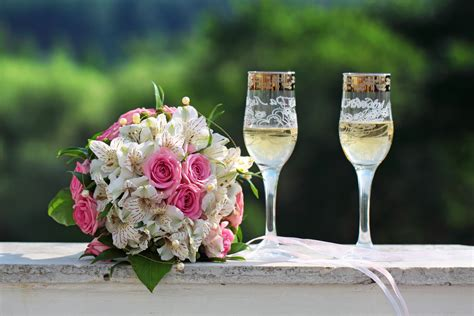 Bridal Flower Packages by Wedding Flower Packages