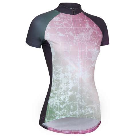 Jersey Multi Sport Ukraina Home Large wiggle primal s nebula sport cut jersey