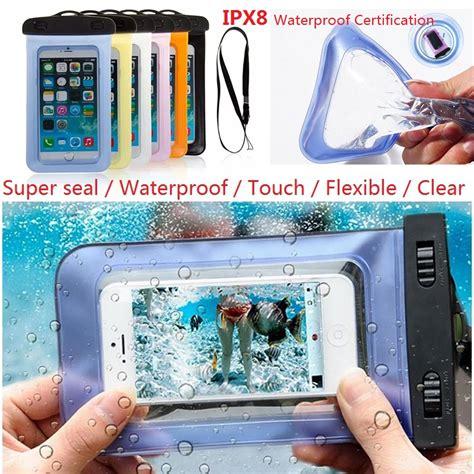 Sale Mobile Waterproof Bag Waterproof Hp 1 sale mobile phone waterproof bag cover for samsung galaxy s3 s4 s5 s5 mini jpg