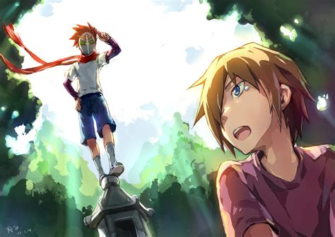 daily of highschool boys daily lives of high school boys wallpaper and background