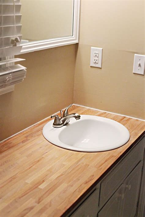 butcher block countertops bathroom 142 best images about bedroom bathroom robe on pinterest