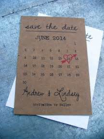 Save The Date Calendar Template by 1000 Ideas About Wedding Invitations On