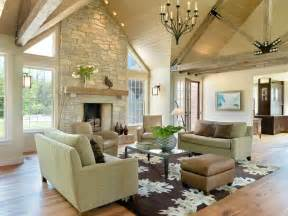 rustic modern decor living room rustic contemporary contemporary living room st