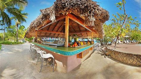 Couples Resort Negril All Inclusive Couples Swept Away All Inclusive Hotel Deals Reviews